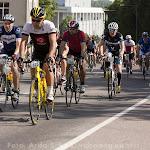 2013.06.02 SEB 32. Tartu Rattaralli 135 ja 65 km - AS20130602TRR_117S.jpg