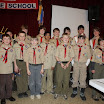2011 Troop Activities - 507.JPG