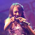 JKT48 Japanese 4 Seasons Festival J4SFest Bintaro Jaya Xchange 26-11-2017 010