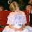 SONNY ARCHIBALD's profile photo