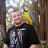 Paul Jones avatar image