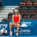Maria Sharapova - 2016 Brisbane International -D3M_9640.jpg