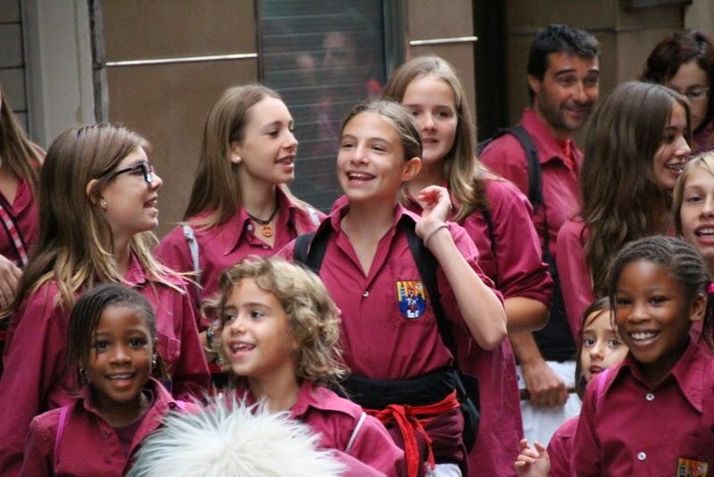 Actuació Sant Miquel  28-09-14 - IMG_5184.jpg