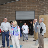 UACCH Foundation Board Hempstead Hall Tour - DSC_0170.JPG