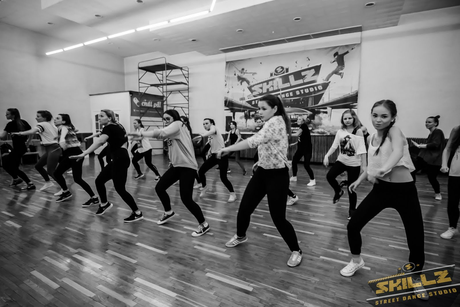 Jiff Di Bossman dancehall workshop - P1140597.jpg