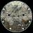 Yodaco Ocadoy avatar image