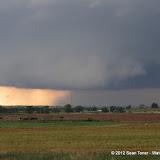 04-30-12 Texas Panhandle Storm Chase - IMGP0766.JPG