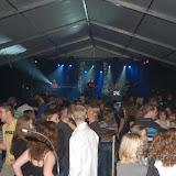 Paasvuurfeest 2009-025.jpg