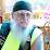 Al Blakeborough's profile photo
