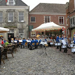 Harmonie Koninginnedag 2010 042.JPG