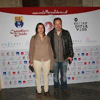 Fotocol Presentació Vi Solidari 2 de vi amb Folre - IMG_2401.jpg