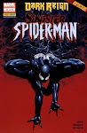 Dark Reign Special 05 - Sinister Spider-Man (Jul 2010).jpg