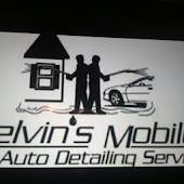 Melvin's Auto Detailing