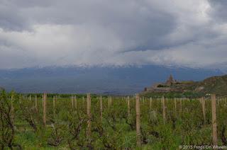 D0386 (34)-FOW-Armenia
