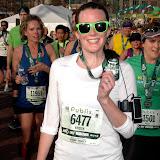 Publix Georgia Half Marathon