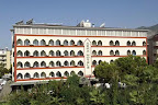 Фото 1 Aska Kleopatra Beste Hotel