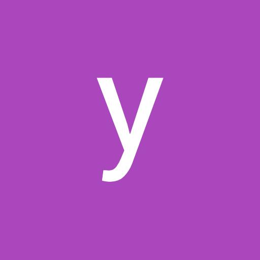 /user/yashwanth70