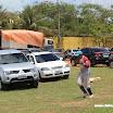 2012-CCO-1aEtapa-ClubedoVaqueiro-070.jpg