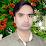 Sajid Prince's profile photo