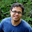Sauptik Dhar's profile photo