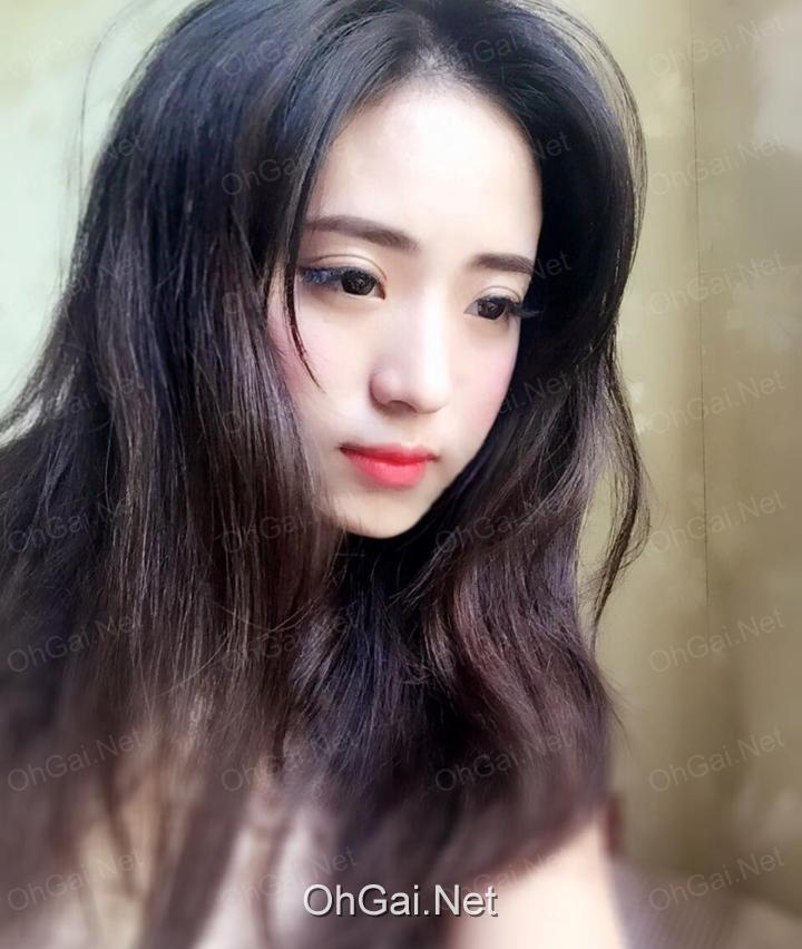 facebook gai xinh nguyen thanh thao  - ohgai.net