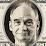 paul bond's profile photo