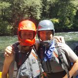 2017 Cascade Adventures  - 20170724_130839.jpg