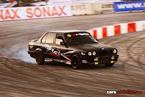 Drifter Bmw E30
