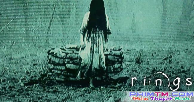 Đây chính là lý do khiến The Ring trở thành một biểu tượng kinh dị mọi thời đại! - Ảnh 4.