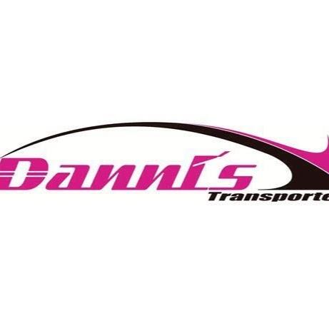 Dannis Dannis