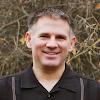 Matt Feliksa