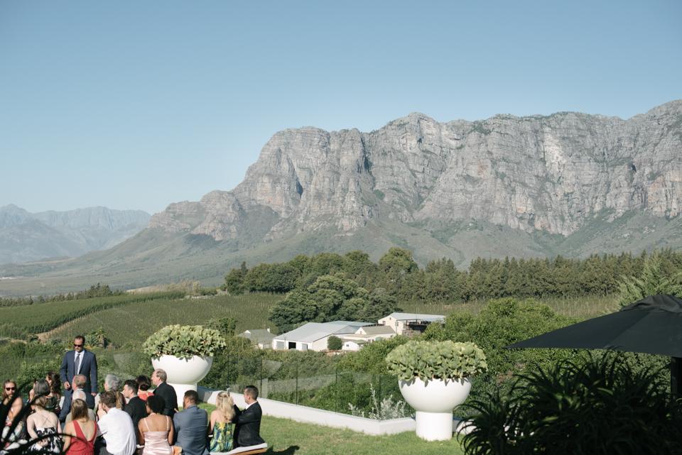 Grace and Alfonso wedding Clouds Estate Stellenbosch South Africa shot by dna photographers 363.jpg