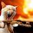Linggi 7 avatar image