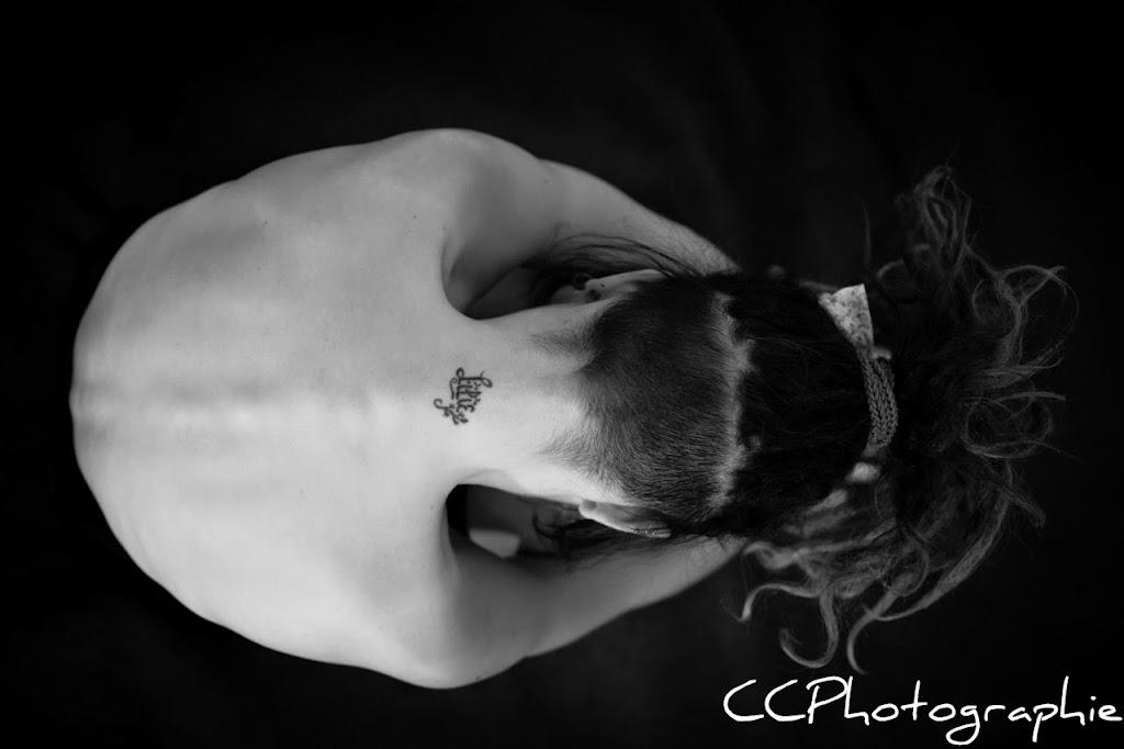 modele_ccphotographie-25