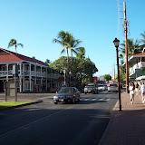Hawaii Day 5 - 114_1644.JPG