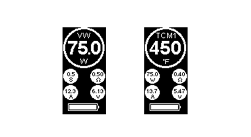 WW2199r thumb%25255B3%25255D.png - 【ファームウェア】Joyetech eVic VTwo/VTC Mini/AIO/eGrip II/Cuboid Mini/Cuboidなどの新ファームウェア5.04登場【予熱機能と新インターフェイス】