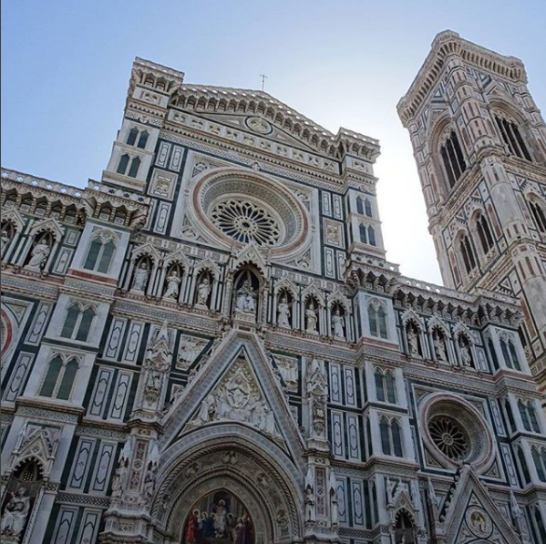 [Duomo+Florence%5B2%5D]