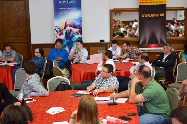 GPeC Summit 2014, Ziua a 2a 668