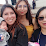 carmen rosa largo raba's profile photo