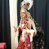 Semana Santa 2013 - Exposición