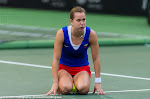 Barbora Strycova - 2015 Fed Cup Final -DSC_9579-2.jpg