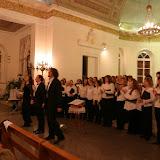 2006-winter-mos-concert-saint-louis - IMG_1069.JPG