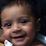 Sarita Jesse's profile photo