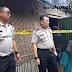 Aksi Bejad Pedofilia di Sukabumi, Korban Diikat, Dilakban Hingga Digilir Didalam Gubuk