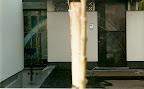 deur-met brons-2c
