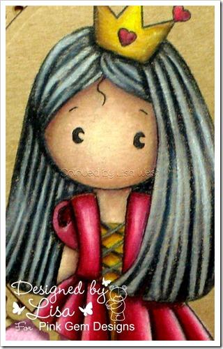 Princess Chloe 2 (4)