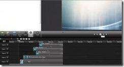 برنامج كامتازيا 9.0.0. أفضل برنامج لالتقاط سطح المكتب وتحرير الفيديوهات -3