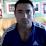 Moacir Santos's profile photo