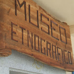 cartel museo.JPG