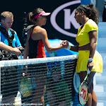 Serena Williams - 2016 Australian Open -D3M_5496-2.jpg